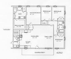 Steel Building House Plans   Smalltowndjs com    Awesome Steel Building House Plans   X Metal Building House Plan