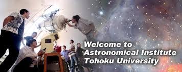 Kết quả hình ảnh cho tohoku university, japan