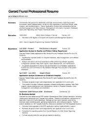 How To Make A Resume Without Work Experience  resume without cover     happytom co       images about Resume samples on Pinterest   Teacher resumes       experienced