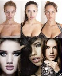makeup photo vs photo o photo victorias secret models victoria secret fashion show victoria secret makeup net victorias how to look