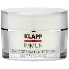 <b>klapp</b> ( gk cosmetics ) | Desertcart