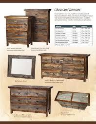 rustic reclaimed wood furniture brooklyn modern rustic reclaimed wood