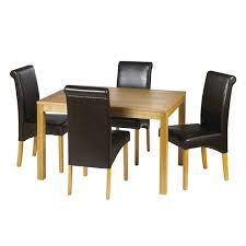 <b>Dining Table</b> Sets, <b>Kitchen Table</b> & <b>Chairs</b> You'll Love | Wayfair.co.uk
