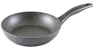 <b>Сковорода универсальная GiPFEL Katrin</b> 1775 20 см, алюминий ...