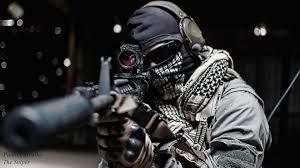 sniper සඳහා පින්තුර ප්රතිඵල
