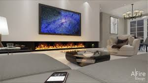 Water <b>Vapor</b> Fireplace | 3D Electric Steam Fireplace Cold Flames ...