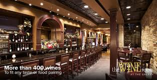 the galaxy restaurant steakhouse wine bar sports bar banquet akron restaurants restaurants in akron ohio