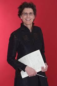 Stuttgarter Philharmoniker | Elisabeth Fuchs - fuchs_elisabeth_400
