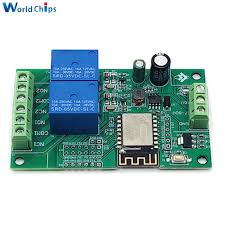 best network controlled relay list and get free shipping - a230