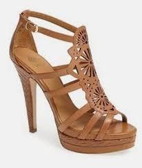 Cloth heels в 2019 г. | обувь | <b>Rene caovilla shoes</b>, Rene caovilla и ...