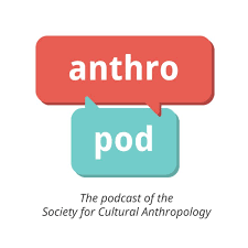 AnthroPod