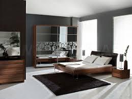 modern loft furniture bedroom furniture for teenagers modern kids loft beds bunk bedroom furniture for teenagers
