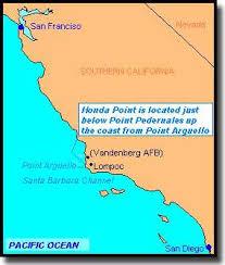 「Honda Point Disaster」の画像検索結果