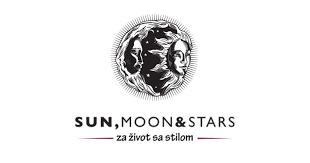 Retail - <b>Sun</b>, <b>Moon</b> & <b>Stars</b>