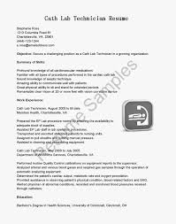 resume lab manager professional resume cover letter sample resume lab manager lab manager resume samples jobhero resume samples cath lab technician resume sample