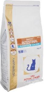 "Корм <b>сухой диетический Royal Canin</b> ""Gastro Intestinal. Moderate ..."