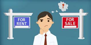 renting vs buying essay FAMU Online Buying vs renting essays reportz web fc