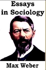max weber  essays in sociology   android apps on google playmax weber  essays in sociology  screenshot