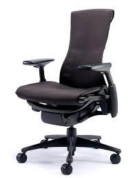 bedroomappealing best comfy office chair ideas home desk out wheels metal cheap ikea harvey bedroomappealing ikea chair office furniture