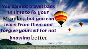 Image result for forgive yourself butterfly