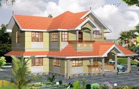 home design fame tropical house designs and floor plans with beautiful elegant kerala 2 story exterior interior beautiful interior office kerala home design