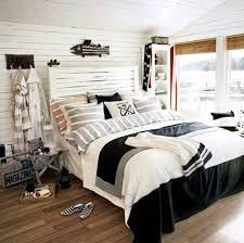 nautical bedroom interior decorating themes traba