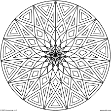 Small Picture Epic Design Coloring Pages 71 For Coloring Pages Online with