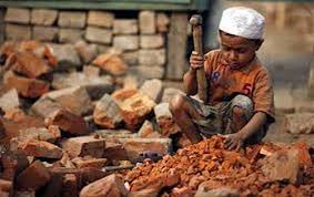 Child Labor research paper  middot  ird Human Rights Watch