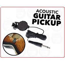 <b>Violin Pickup</b>, Guzheng <b>Erhu</b> Patch <b>Pickup</b>, Easy <b>Guitar Pickup</b> ...