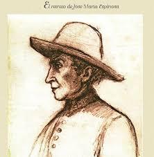 Resultado de imagen para retratos autenticos de simon bolivar