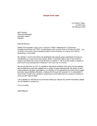 simple cover letter for job application informatin for letter cover letter how does cover letter look like how do cover letter cover letter examples