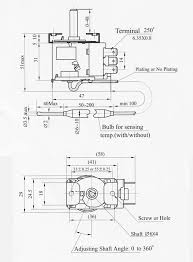 best simple appliance wiring diagrams nilza net on simple electrical schematic diagram