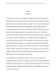 dissertation de philosophie qui suis je
