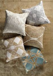 stay comfortable without sacrificing style with chic throw pillows from z gallerie the perfect accent piece for any room shop now transform your home home office room calmly