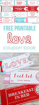 best ideas about coupon books mother s day printable love coupon book on iheartnaptime com such a fun and