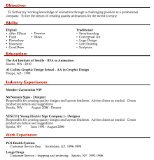 sample resumecopy sample co sample resumecopy sample