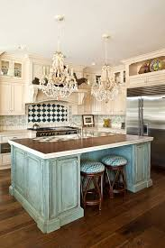 country kitchen furniture cabinets resolution