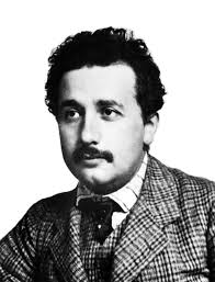 albert einstein   writeworkenglish  german born theoretical physicist albert einstein