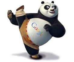 Google Panda penalizes sites with poor quality content