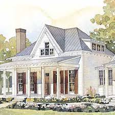 Beautiful Cottage Homes Plans   Small Cottage House Plans        Amazing Cottage Homes Plans   Cottage Living House Plans
