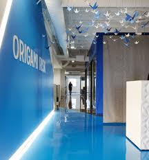 origami risk office main audentes office san francisco main 2