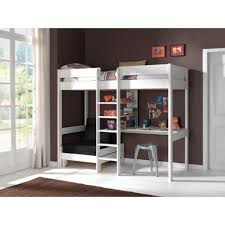 bedroom bunk beds for kids with desks underneath popular in spaces gym beach style medium bunk bed home office energy