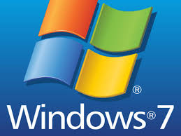 Perfectly legal ways you can still get Windows 7 cheap (or even free ...