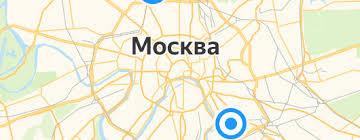 Купить <b>керамическая плитка</b> в интернет-магазине на Яндекс ...