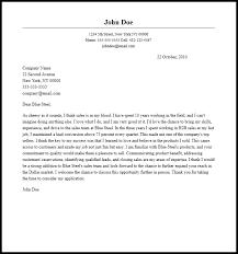 professional sales representative cover letter sample amp writing professional sales representative cover letter pharmaceutical sales rep cover letter