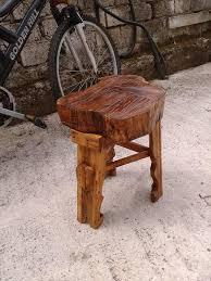 diy rustic wood outdoor furniture build your own rustic furniture