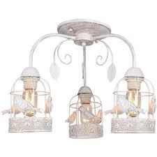 <b>Люстра Arte Lamp A5090PL-3WG</b> - интернет-магазин Екасвет ...