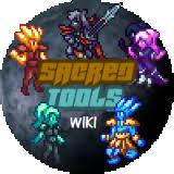 <b>Music Box</b> - The Official Shadows of Abaddon Mod Wiki