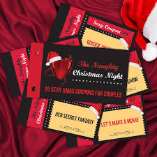 r tic coupons the naughty christmas night coupons printable w men gift sexy coupon xmas book instant collage sheet 25 sexy kinky cards