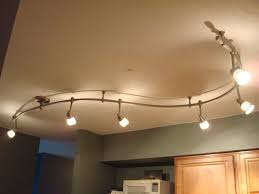 ceiling spotlights kitchen kitchen ceiling light fixtures ideas ceiling spotlights kitchen